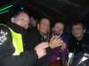 Après Ski in der Yeti Bar