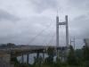 Die Tjörnbron
